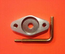 Yamaha Belt Change Tool SR VIPER