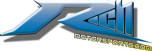 Welcome to Rich Motorsports - Rich Motorsports